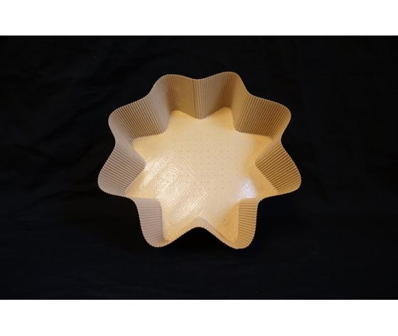 Pirottino stella kg 0,750