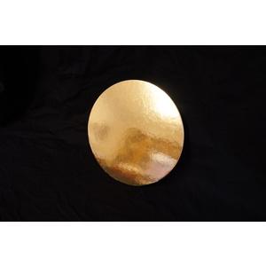 Dischi oro
