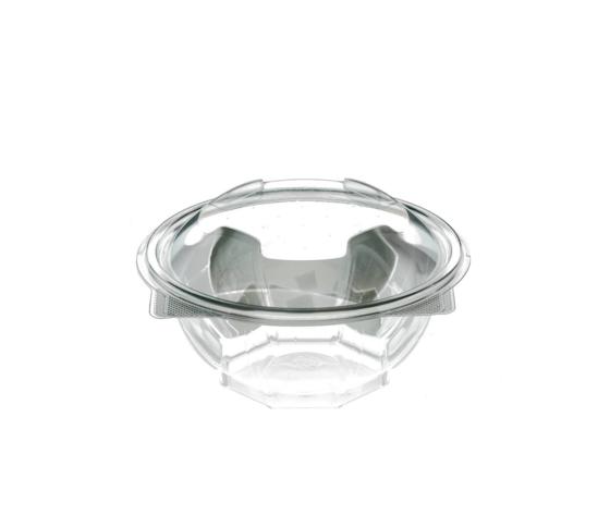 vaschetta circolare mix cc 250