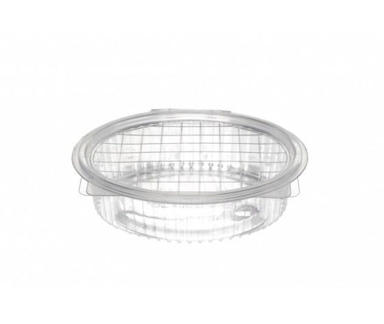 Vaschetta Ovale per gastronomia