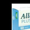 Allergy plus 60cpr