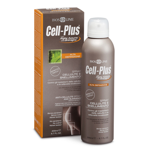 Cell-Plus