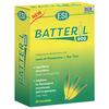 Batteril