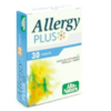 Allergy plus 30cps