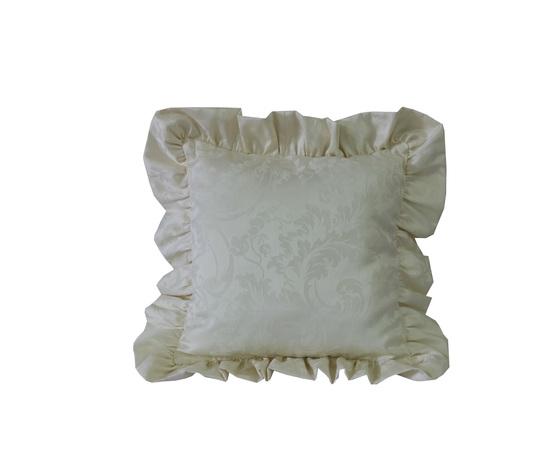 Cuscino Puglia