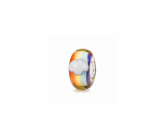 ANDRA' TUTTO BENE TROLLBEADS - LIMITED EDITION