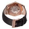H38645735 2 hamilton jazzmaster collection watch 1 399 0 1