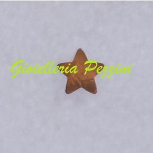 MONO ORECCHINO STELLA AG901-63 LE FAVOLE
