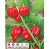 Habanero red 355x450