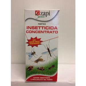 Zapi Insetticida Fortex ml 250
