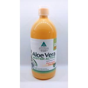 Aloe Vera puro succo 100 %  1000ml