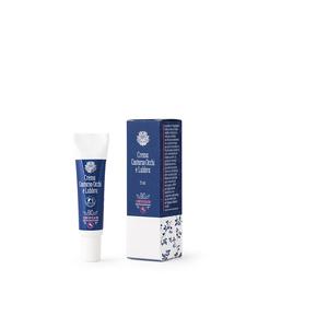 Crema Contorno Occhi e Labbra BIO 15 ml