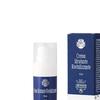 Crema idratante rivitalizzante2
