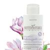 6105 shampoo volumizzante capelli fini alla magnolia 1