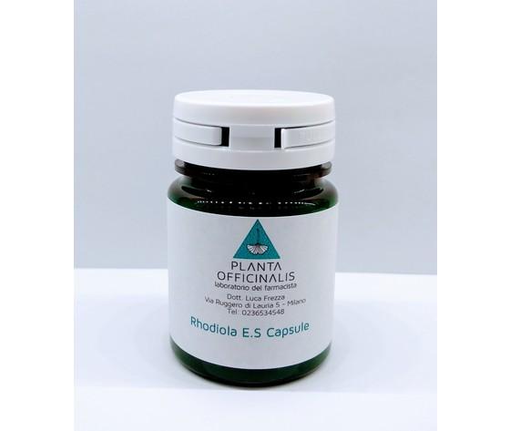 Rhodiola 30 Capsule