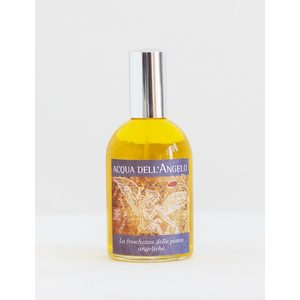 Acqua dell' Angelo 150ml profumo