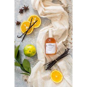 Gioia Invernale profumo botanico 150 ml