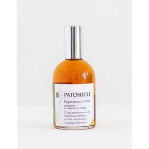 Patchouli profumo botanico 150 ml