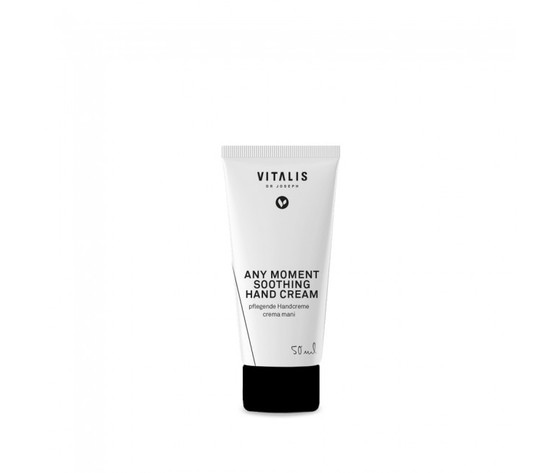 Crema Mani Lenitiva SPA 50 ml
