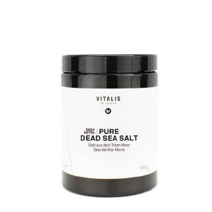 Sale del Mar Morto linea SPA 1 Kg