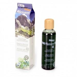 Bagno Doccia Fiori di Fieno e Ginepro 200 ml