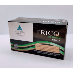 TRICO RE-BUILD 60 PERLE