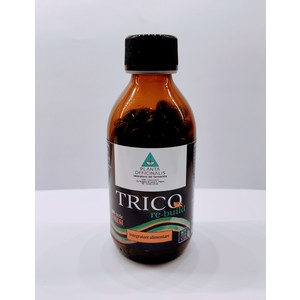 TRICO RE-BUILD 180 PERLE