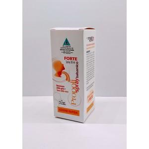 Propoli Spray Balsamico Forte 30 ml