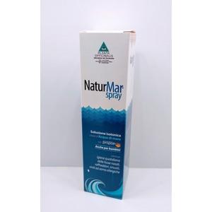 NaturMar Spray 100 ml