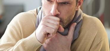 Immagine tosse uomo 1