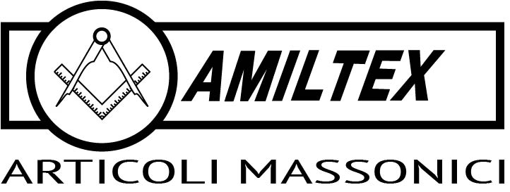 Amiltex massonici