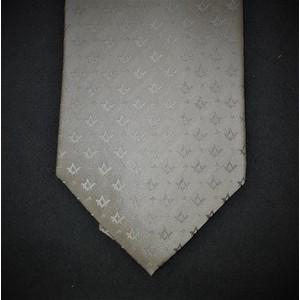 Cravatta logo S&C