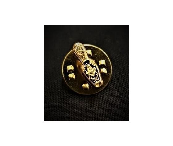 Pin Babucce Iniziazione