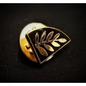 Pin Acacia