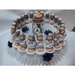torta marinai