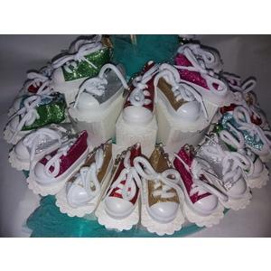 torta scarpe