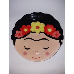 svuotatasche Frida