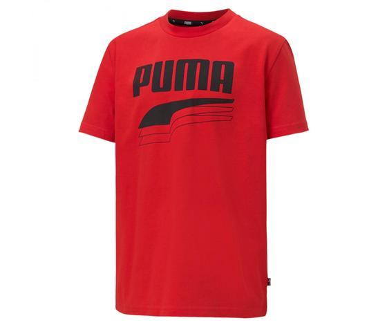 Puma  pum 581530 11  4 1582649587