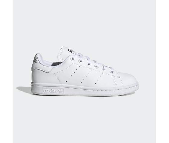 Scarpe stan smith bianco ef4913 ef4913 01 standard