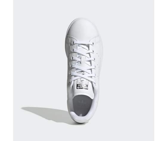Scarpe stan smith bianco ef4913 ef4913 02 standard