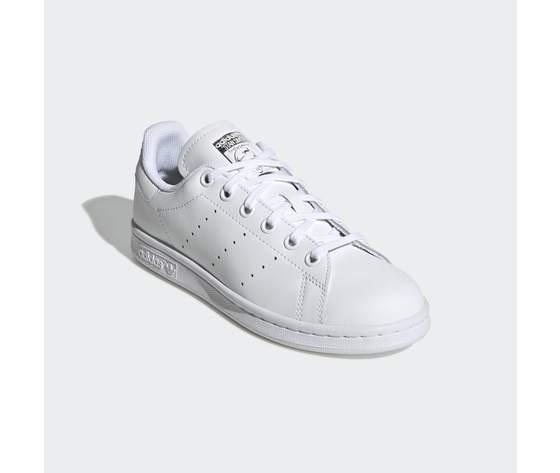 Scarpe stan smith bianco ef4913 ef4913 04 standard