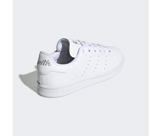 Scarpe stan smith bianco ef4913 ef4913 05 standard