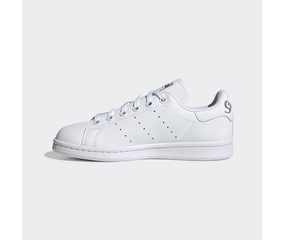 Scarpe stan smith bianco ef4913 ef4913 06 standard