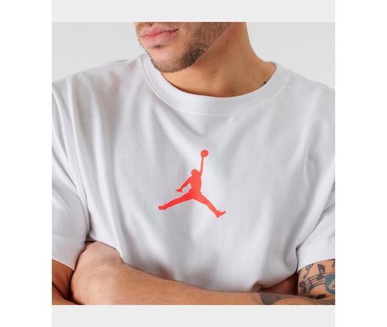 Tshirt nike jordan bq6740 101
