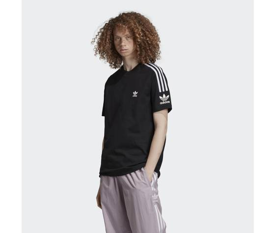 T shirt nero ed6116 ed6116 21 model