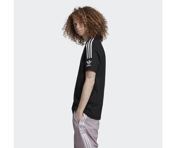 T shirt nero ed6116 ed6116 22 model