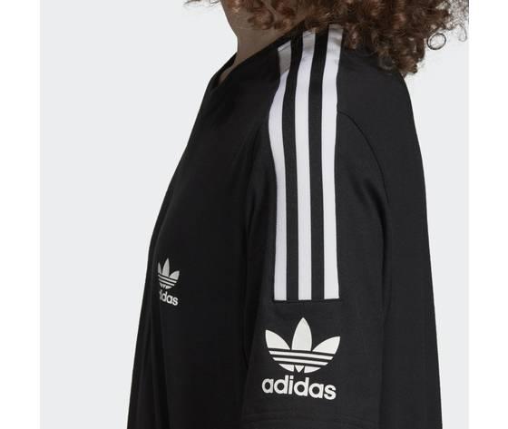T shirt nero ed6116 ed6116 42 detail