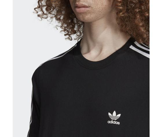 T shirt nero ed6116 ed6116 41 detail