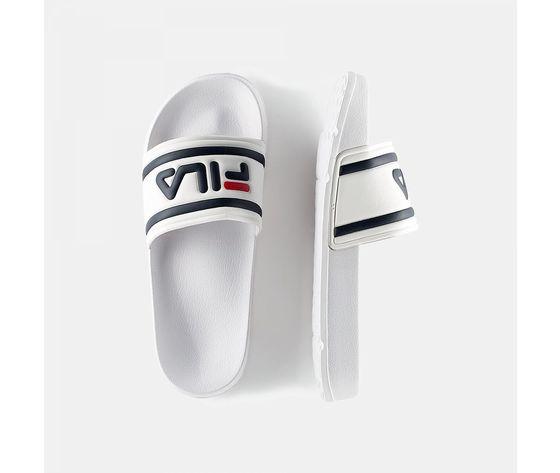 Fila morro bay slipper 2 0 wmn whit 1731405 2211