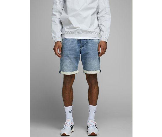 12169349 bluedenim 003 bermuda jeans